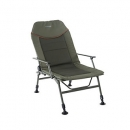 Chub Outcast Chair